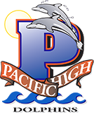 Pacific High School